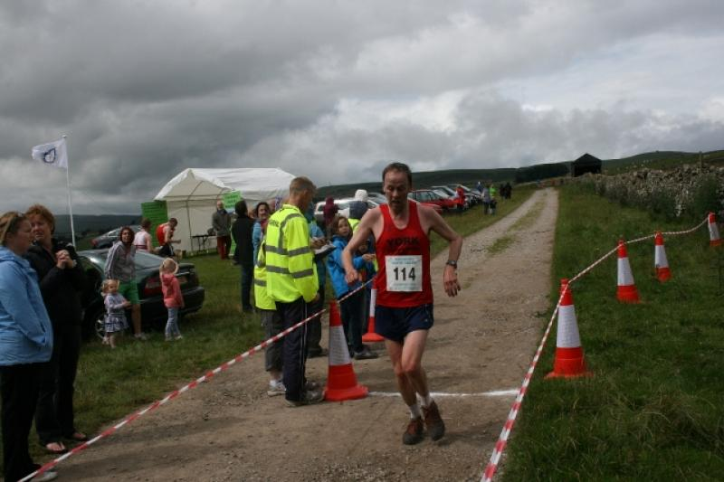 Herriot Run 2012 Report - IMG 4473 (640x427)