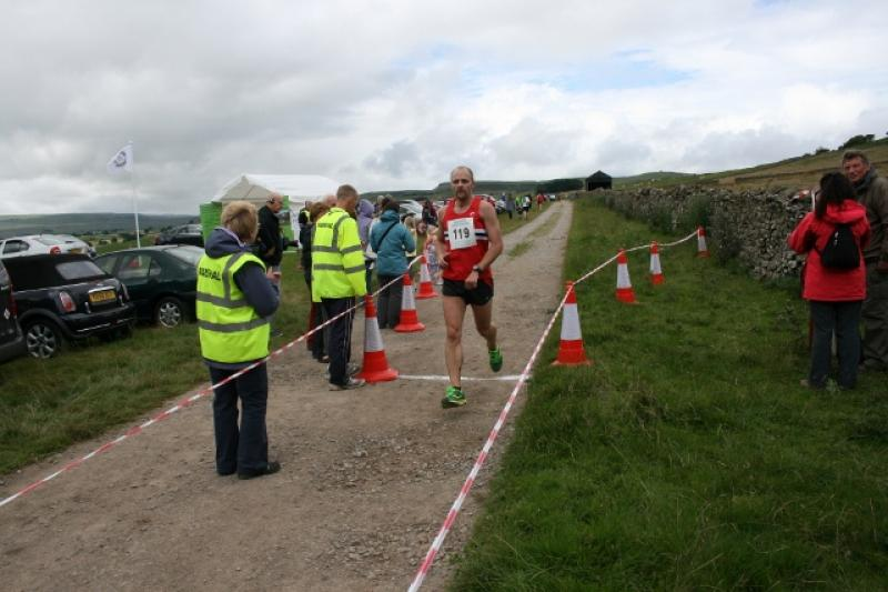 Herriot Run 2012 Report - IMG 4518 (640x427)