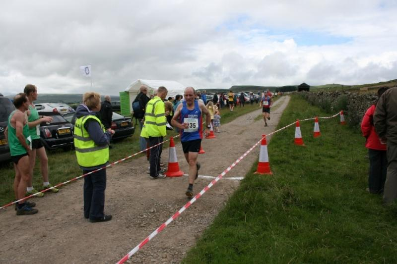 Herriot Run 2012 Report - IMG 4532 (640x427)