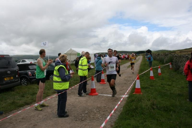 Herriot Run 2012 Report - IMG 4553 (640x427)