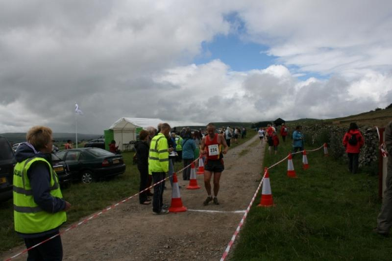 Herriot Run 2012 Report - IMG 4568 (640x427)