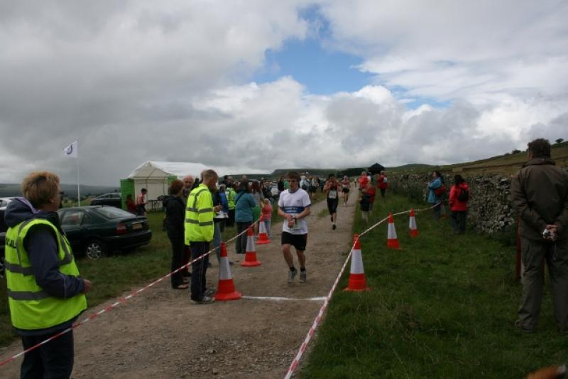 Herriot Run 2012 Report - IMG 4569 (640x427)