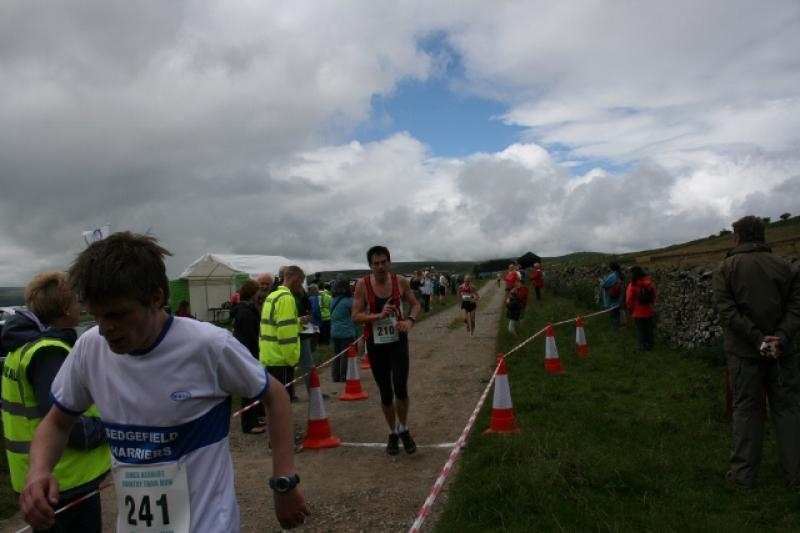 Herriot Run 2012 Report - IMG 4572 (640x427)