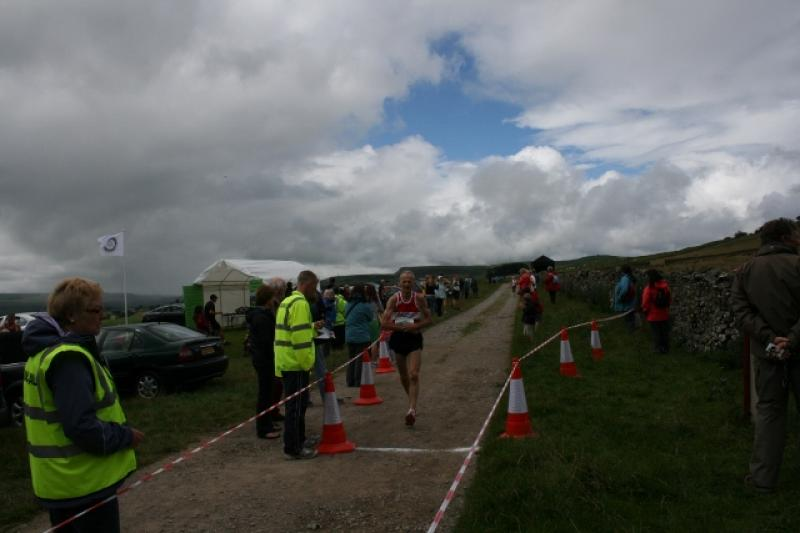 Herriot Run 2012 Report - IMG 4573 (640x427)