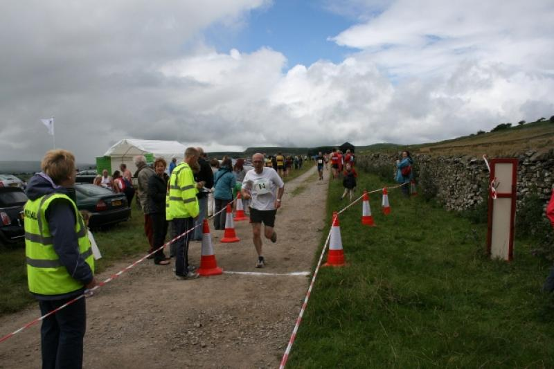 Herriot Run 2012 Report - IMG 4589 (640x427)