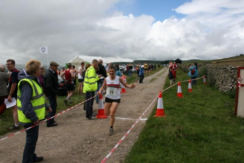 Herriot Run 2012 Report - IMG 4610 (640x427)