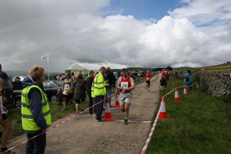Herriot Run 2012 Report - IMG 4632 (640x427)