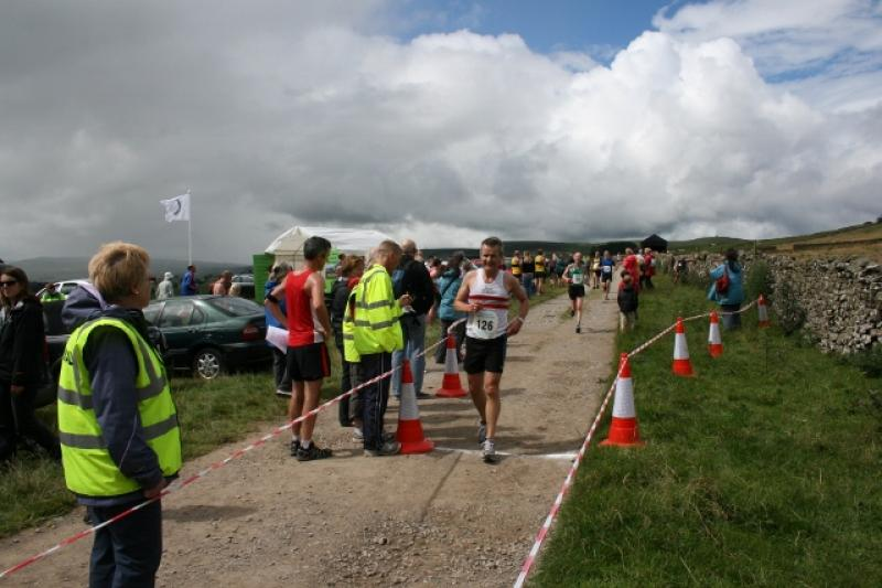 Herriot Run 2012 Report - IMG 4637 (640x427)
