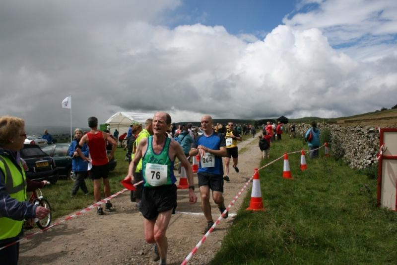 Herriot Run 2012 Report - IMG 4639 (640x427)