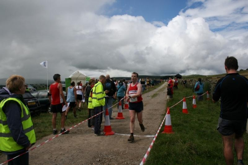Herriot Run 2012 Report - IMG 4642 (640x427)