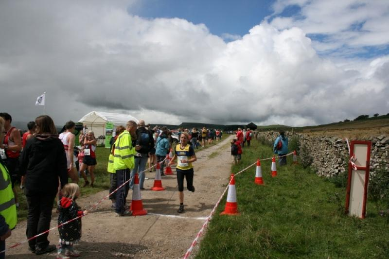 Herriot Run 2012 Report - IMG 4651 (640x427)