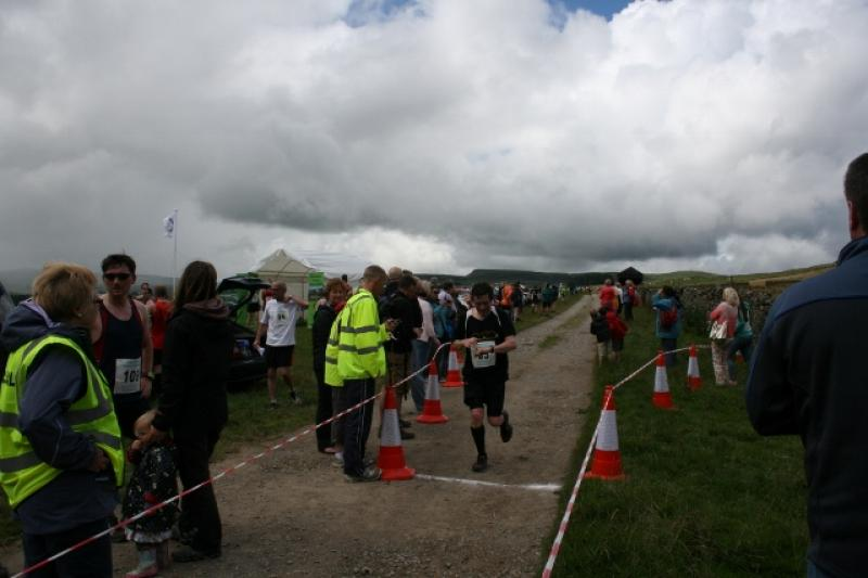 Herriot Run 2012 Report - IMG 4659 (640x427)