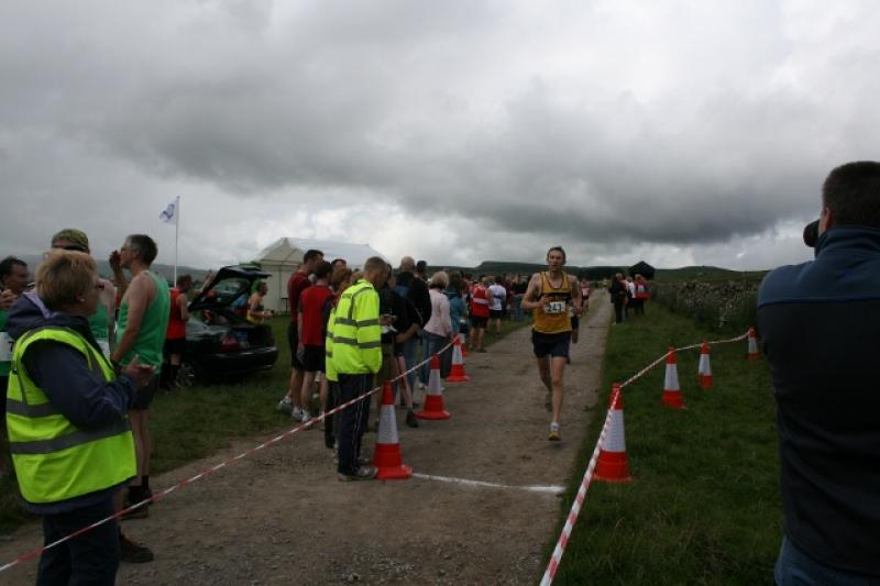 Herriot Run 2012 Report - IMG 4666 (640x427)