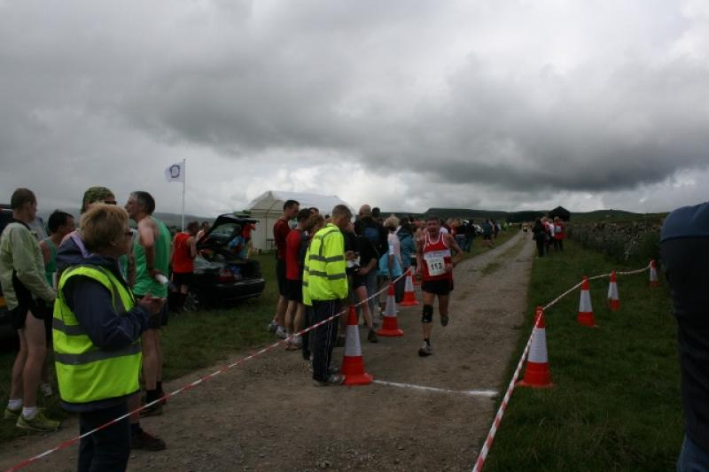Herriot Run 2012 Report - IMG 4668 (640x427)