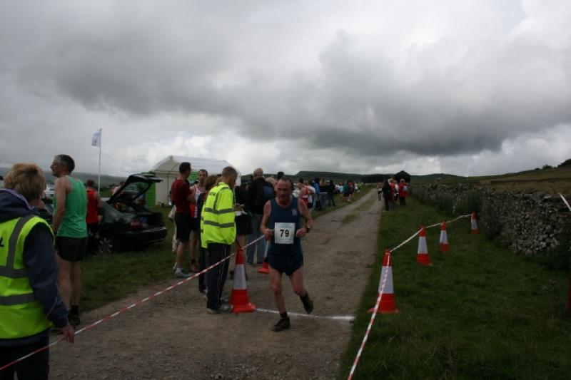 Herriot Run 2012 Report - IMG 4671 (640x427)