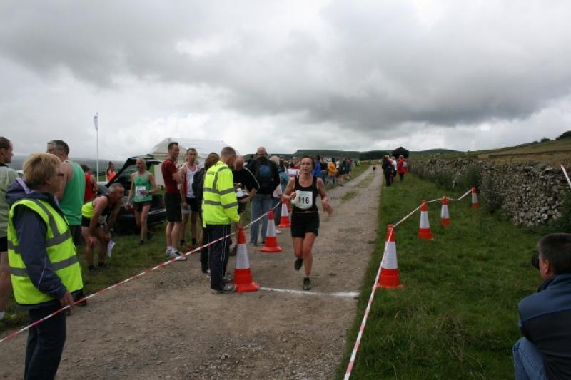 Herriot Run 2012 Report - IMG 4677 (640x427)