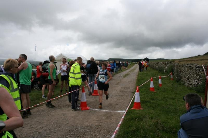 Herriot Run 2012 Report - IMG 4681 (640x427)
