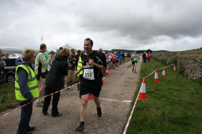 Herriot Run 2012 Report - IMG 4687 (640x427)