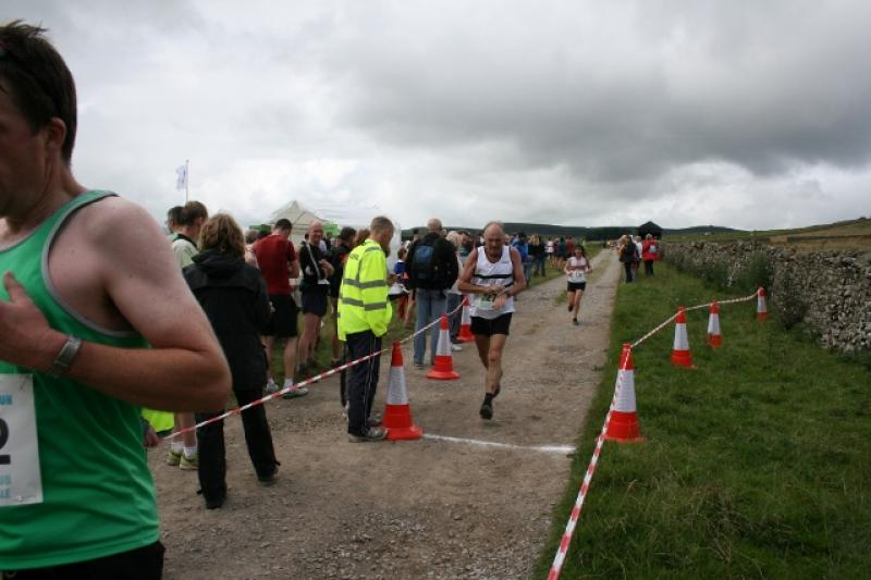 Herriot Run 2012 Report - IMG 4689 (640x427)