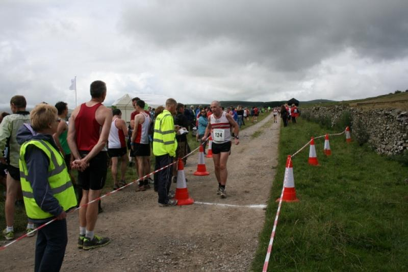 Herriot Run 2012 Report - IMG 4699 (640x427)