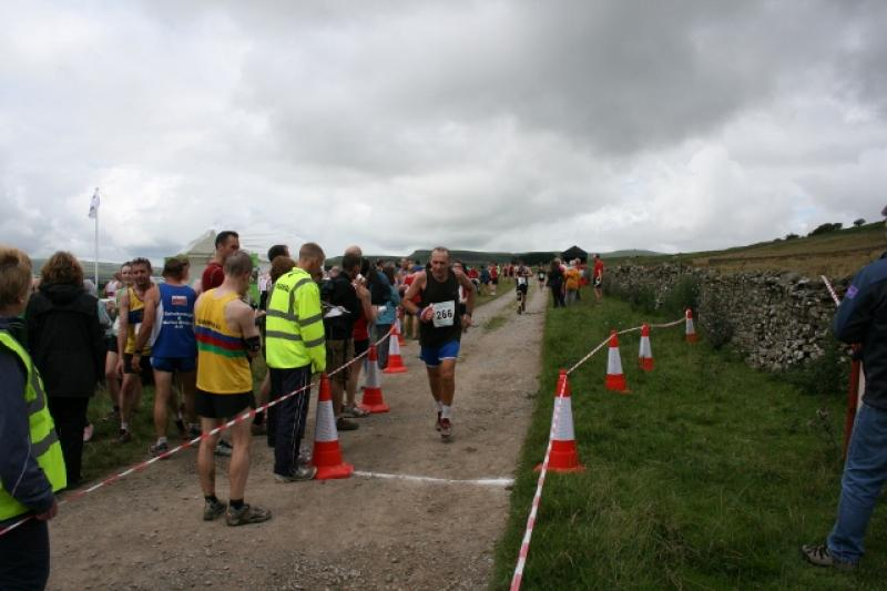 Herriot Run 2012 Report - IMG 4711 (640x427)