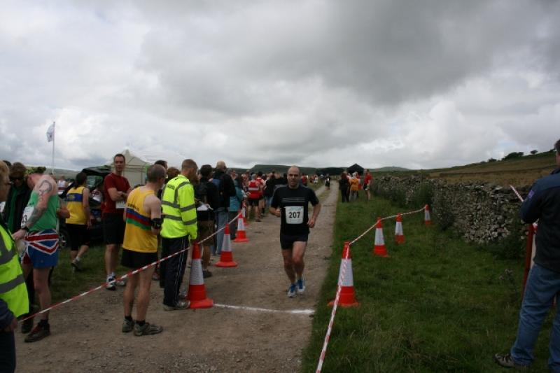 Herriot Run 2012 Report - IMG 4714 (640x427)