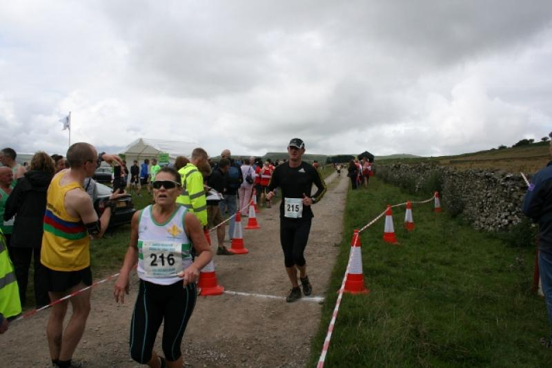 Herriot Run 2012 Report - IMG 4721 (640x427)