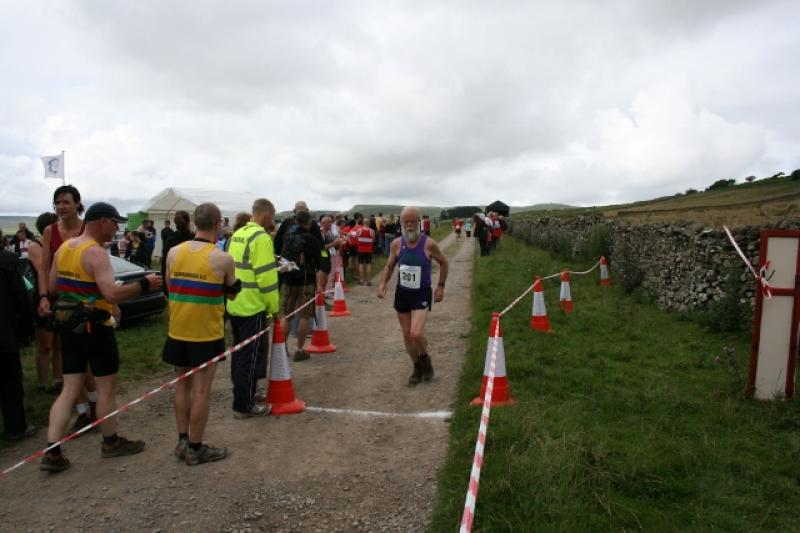 Herriot Run 2012 Report - IMG 4728 (640x427)