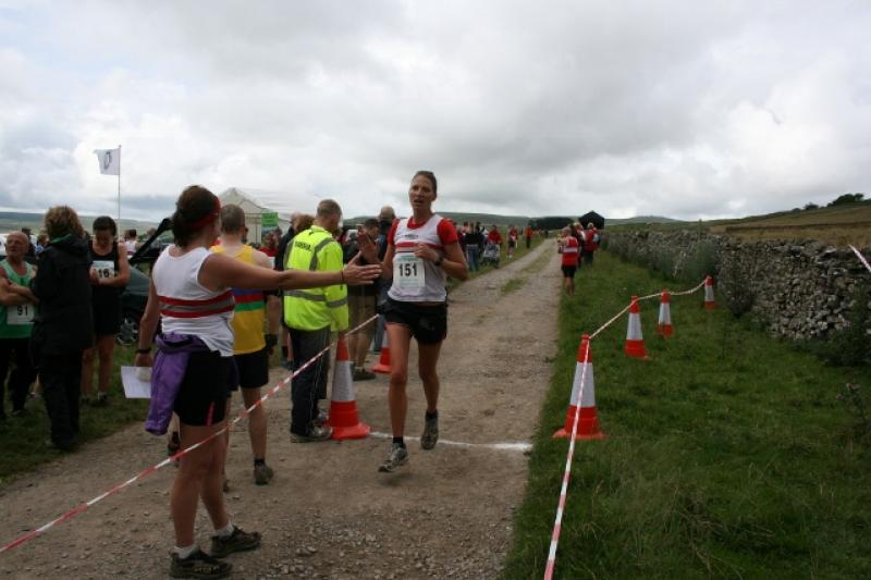 Herriot Run 2012 Report - IMG 4735 (640x427)