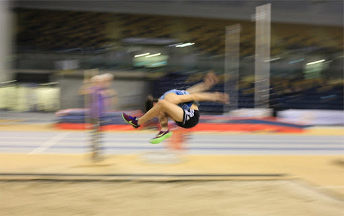 Rotary International Scottish Schools Indoor Athletic Championships 2019 - IMG 4857a