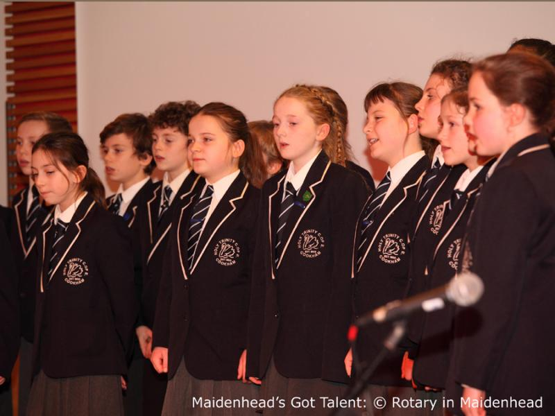 Maidenheads Got Talent - IMG 5431(2)