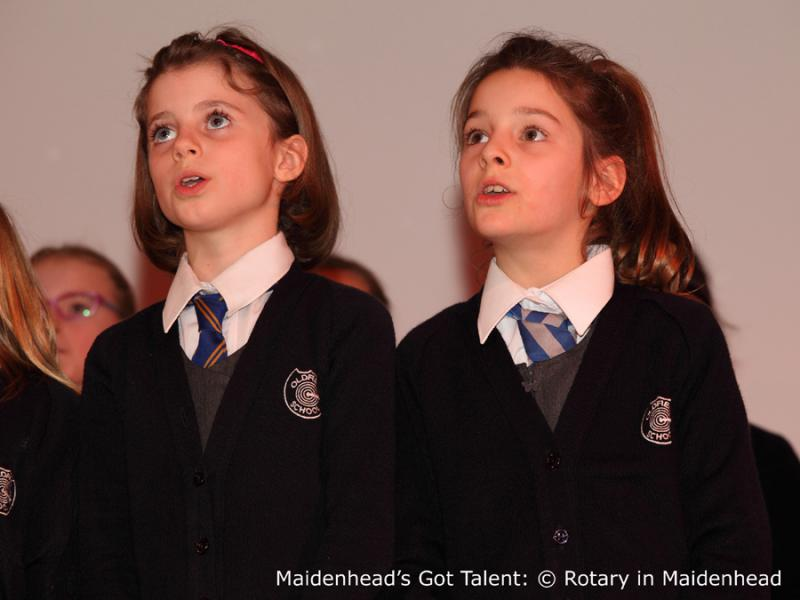Maidenheads Got Talent - IMG 5481(1)