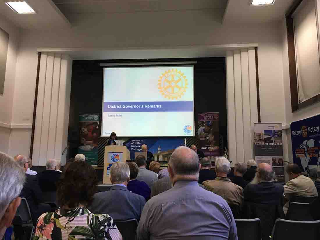 District Conference Writtle College 15-Sep-2019 - IMG 6356(1)