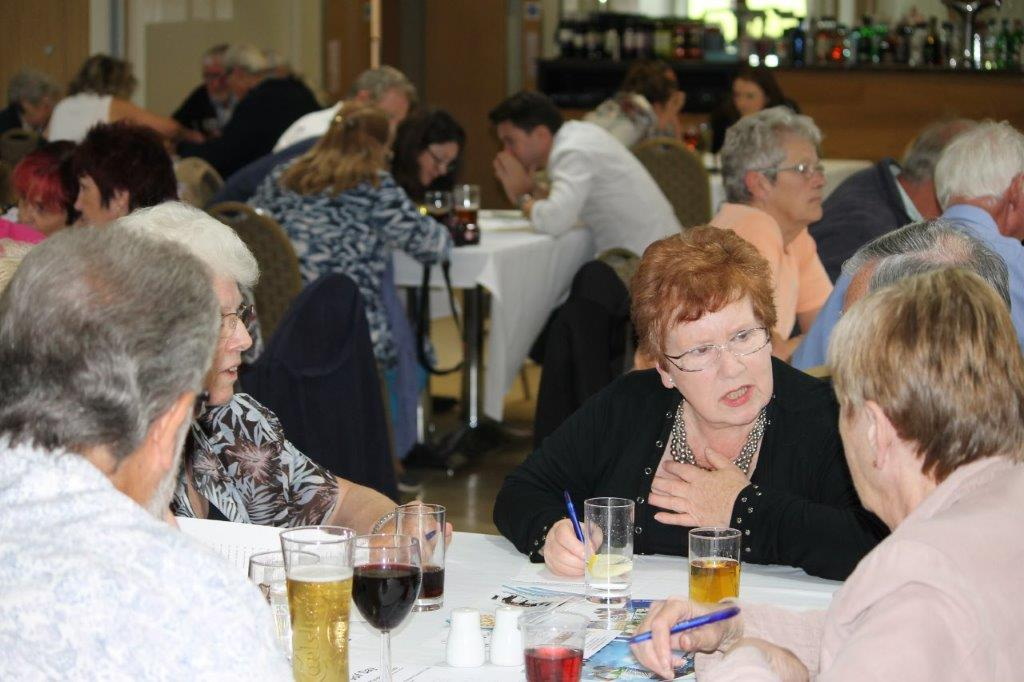 2017 Quiz Night - A Great Success - IMG 7341