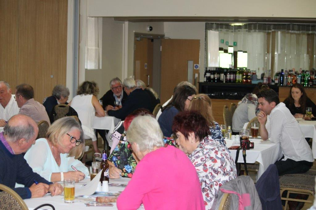2017 Quiz Night - A Great Success - IMG 7342