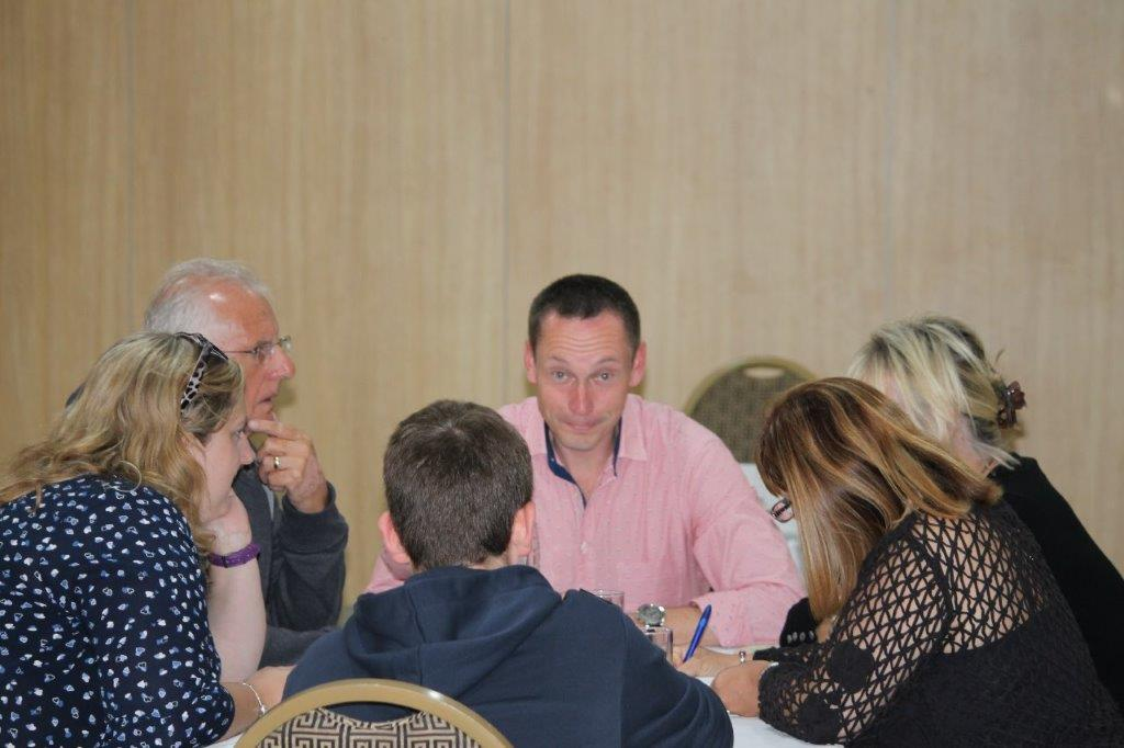2017 Quiz Night - A Great Success - IMG 7344(1)