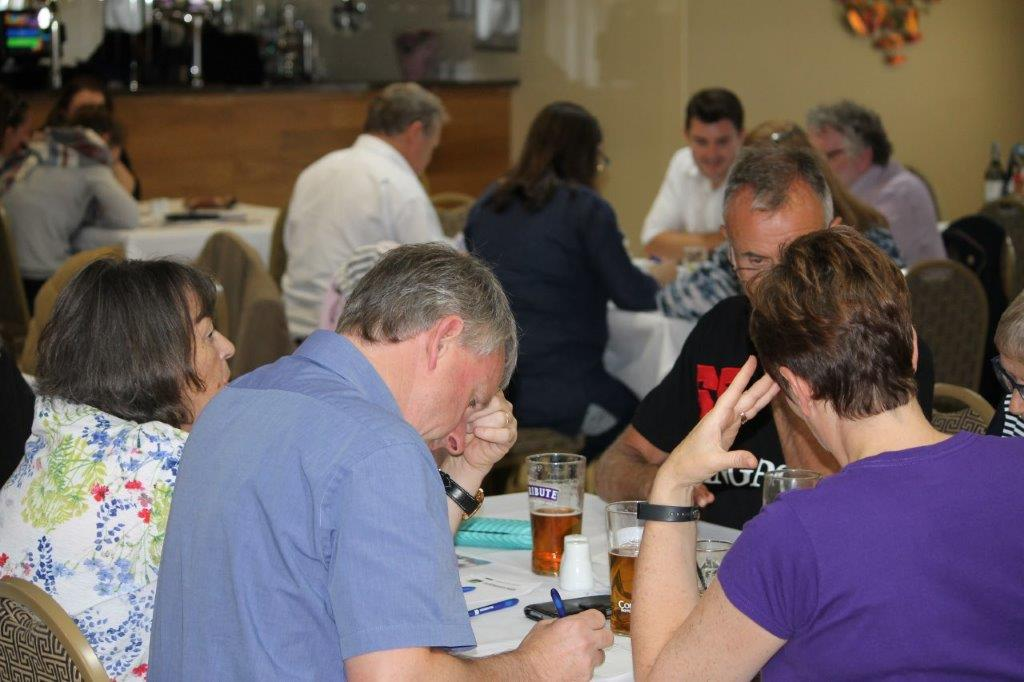 2017 Quiz Night - A Great Success - IMG 7345
