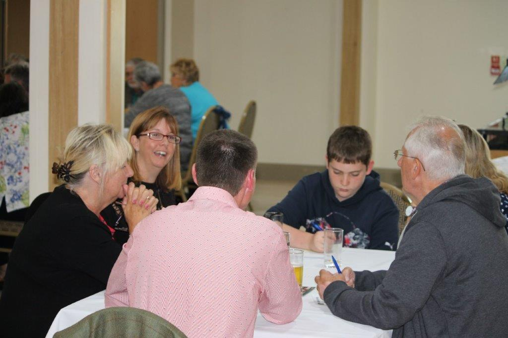 2017 Quiz Night - A Great Success - IMG 7350(1)