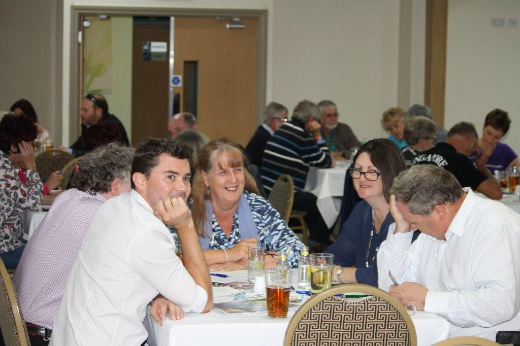2017 Quiz Night - A Great Success - IMG 7354