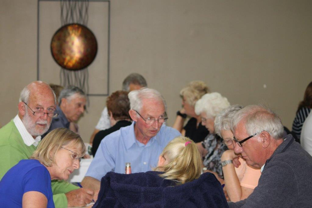 2017 Quiz Night - A Great Success - IMG 7357