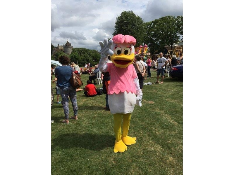 OUR SUMMER FAYRE AND DUCK RACE 2018 - IMG 7470(1)