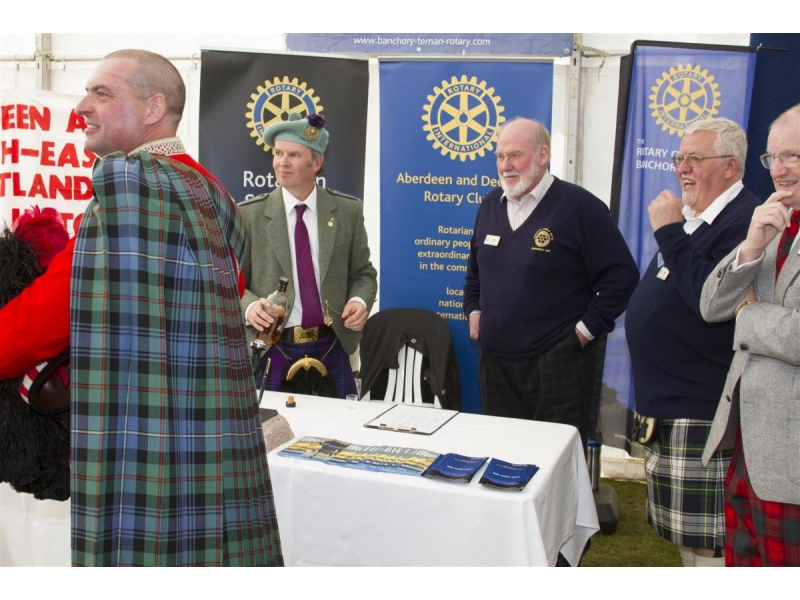 Royal Braemar Highland Gathering 2nd September 2017 - IMG 8228 (Large)