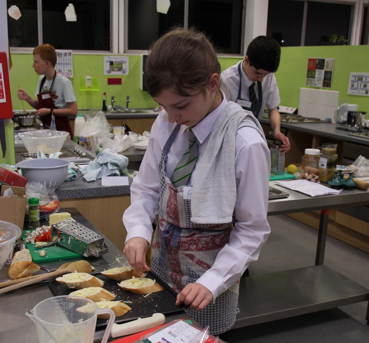 Young Chef 2016 - IMG 9006(1)