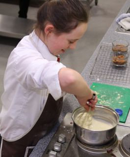 Young Chef 2016 - IMG 9026(3)
