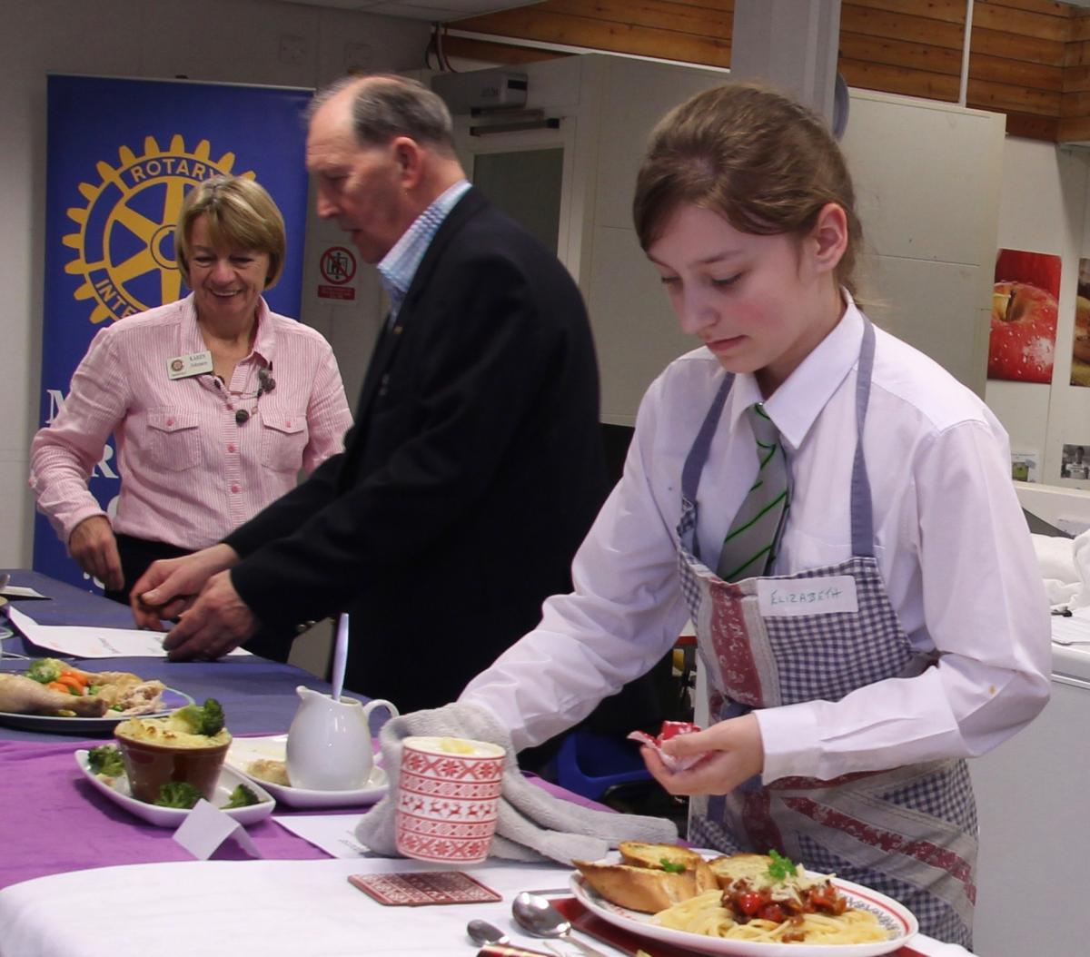 Young Chef 2016 - IMG 9054(2)