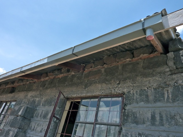 Help to Supply the Guttering - Image 3resize