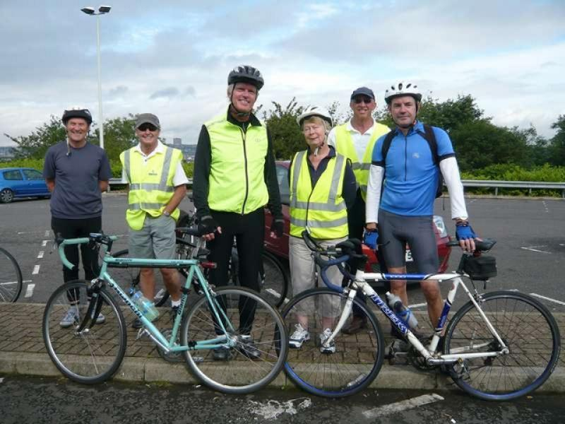 Fellowship Cycle to Carnoustie - L1090113 (640x480)