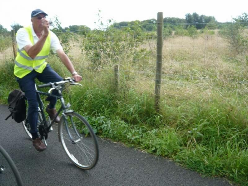 Fellowship Cycle to Carnoustie - L1090130 (640x480)