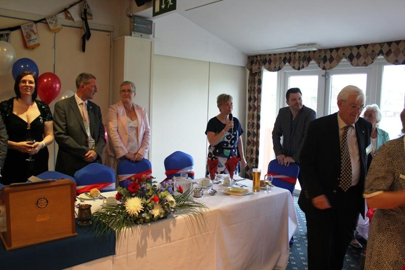 Club Handover 2012 & 35 Year Charter Celebration - LIMG 5286