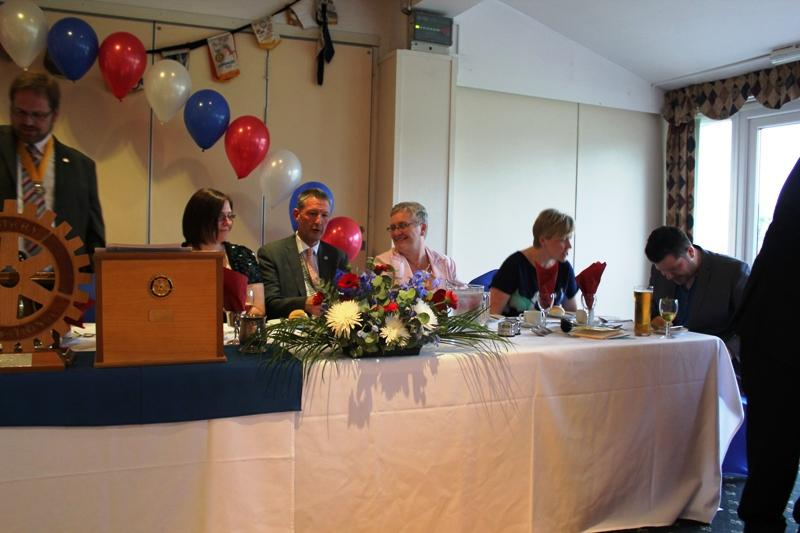 Club Handover 2012 & 35 Year Charter Celebration - LIMG 5289